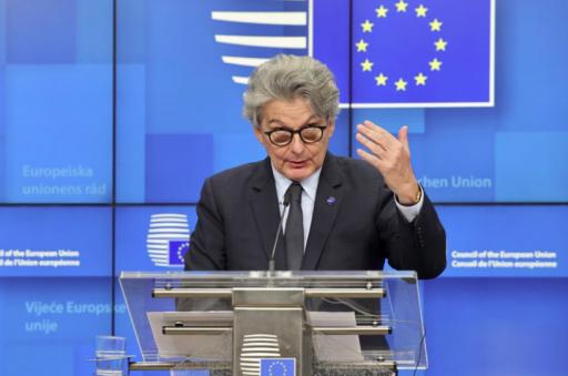 Le point sur la vaccination dans l'UE: 'Au moins 12 pays sont sûrs d'atteindre l'objectif des 70% en juillet'