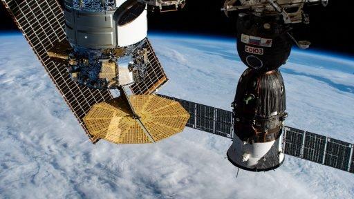 NASA wil ruimtestation openstellen voor particulieren