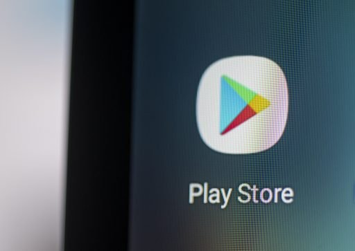 Honderden scam-apps raken meer dan 10 miljoen Android-toestellen