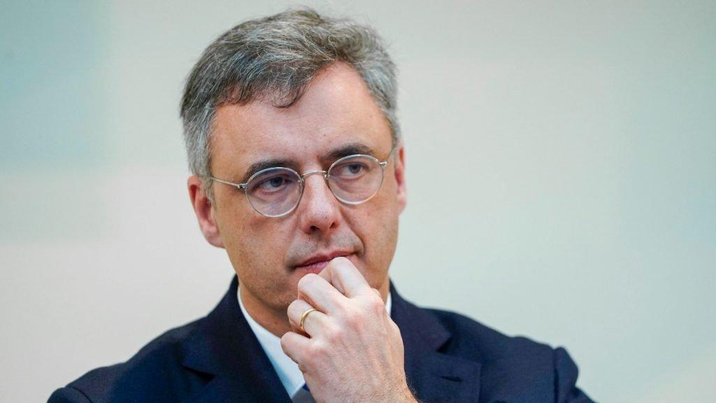 Joachim Coens (CD&V)
