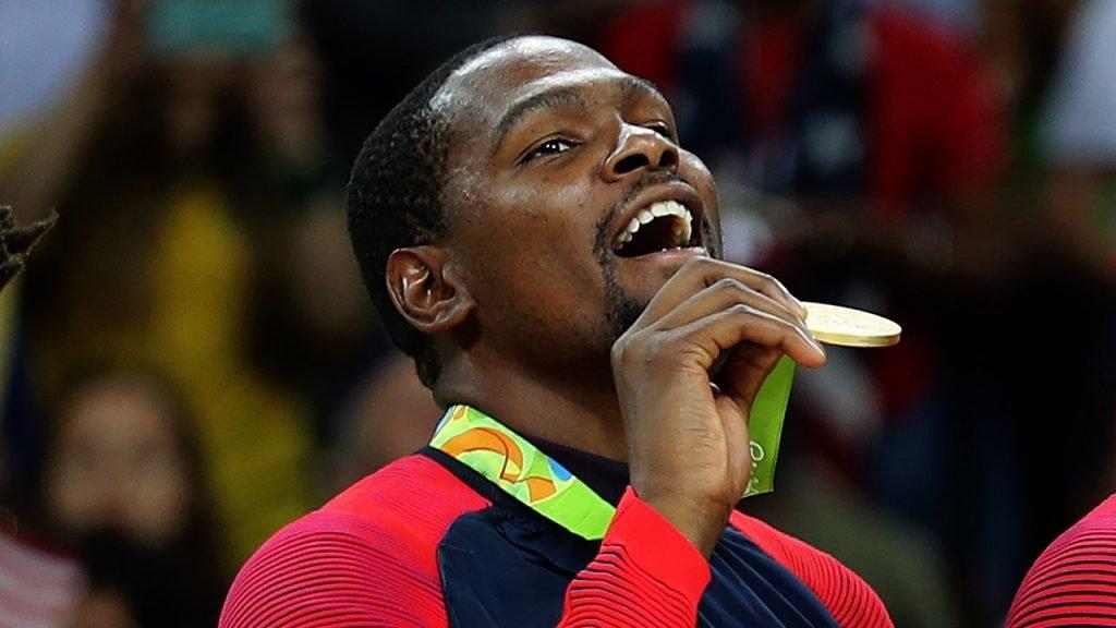 Kevin-Durant-Olympische-Spelen-2016