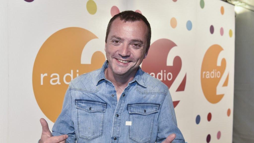 Miguel Wiels 2017