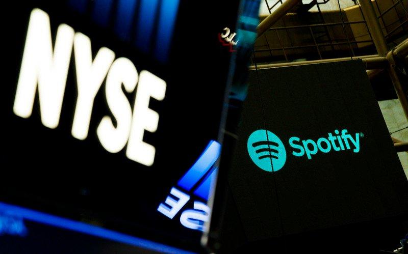 Le New York Stock Exchange (NYSE) permettra aux sociétés d'émettre de nouvelles actions dans le cadre d'une cotation dite directe. Dans le passé, cela n'était pas possible.