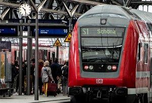 En Europe, les trains de nuit se multiplient à la vitesse d'un TGV. Cette mode relancée par ÖBB bénéficie de la prise de conscience massive face au réchauffement climatique.