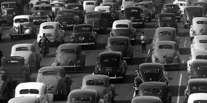 traffic-los-angeles-vintage2
