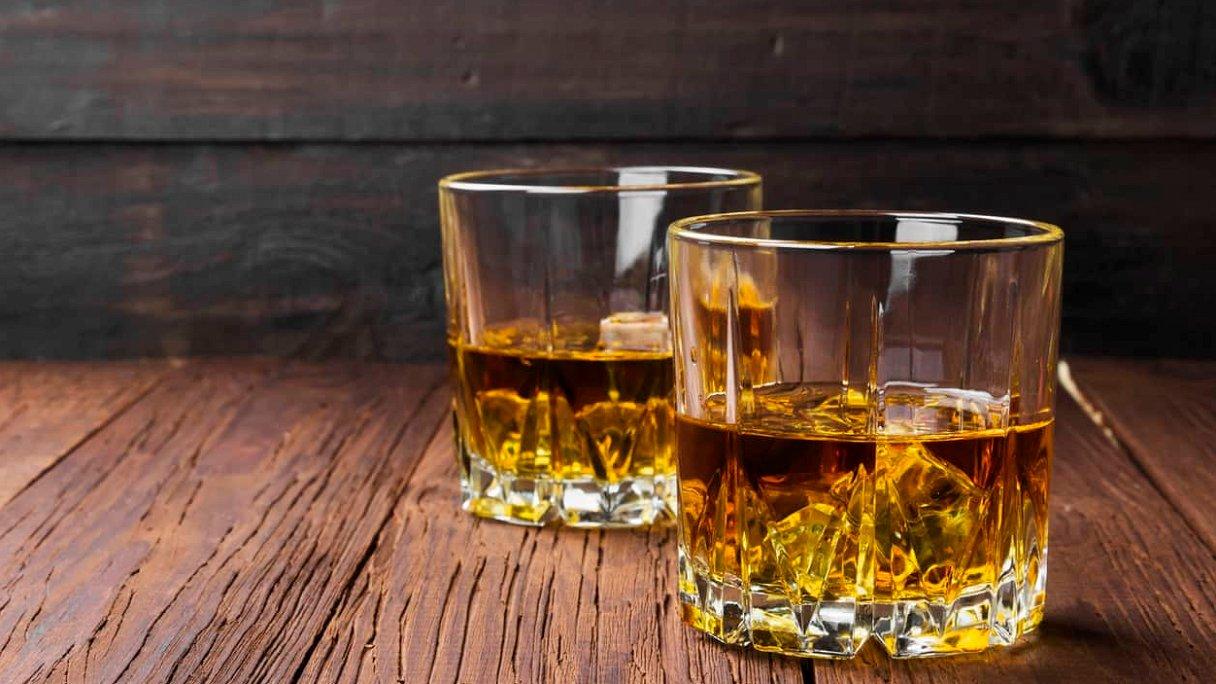 7 effets bénéfiques peu connus du whisky sur votre santé