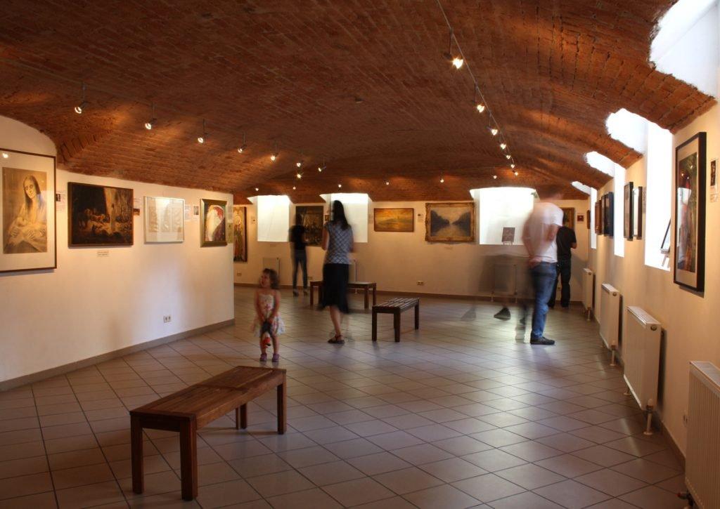 Museumhoppen in Wenen